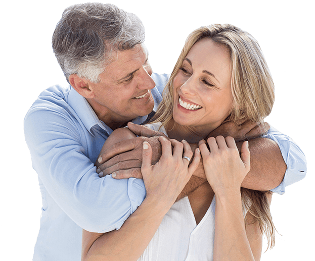 Portside Dentistry - Newport Beach, CA Dentist - Senior Dentistry