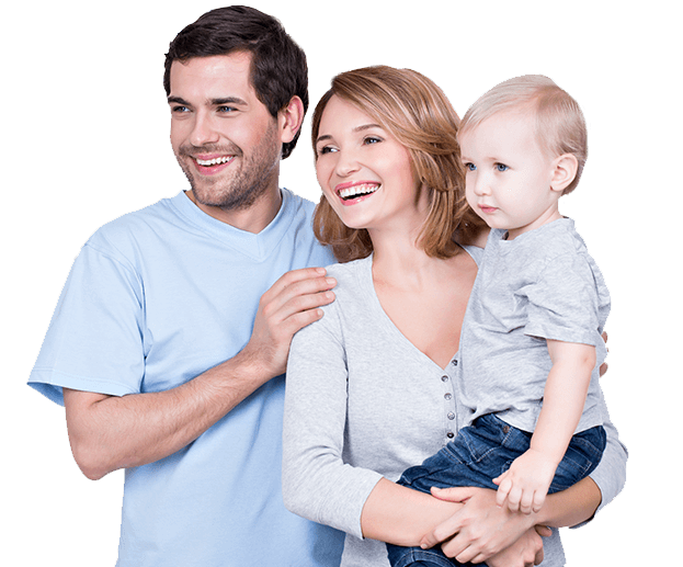 Portside Dentistry - Newport Beach, CA Dentist - Family Dentistry